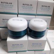 kem chống tăng sắc tố da buitq lab